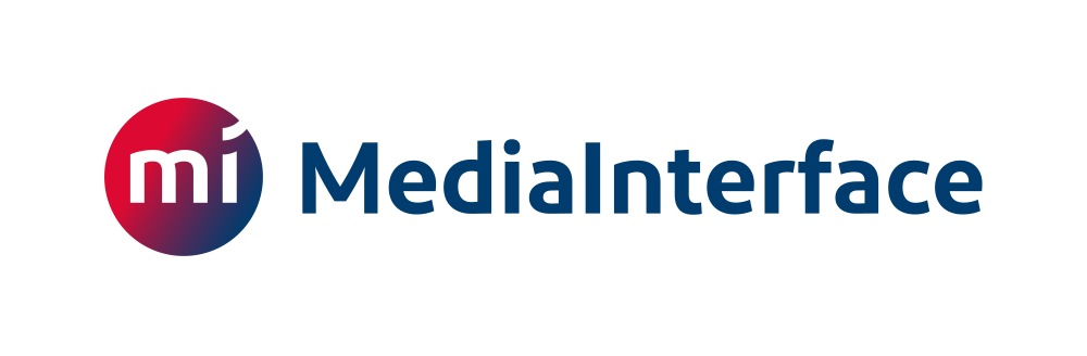 Logo MediaInterface